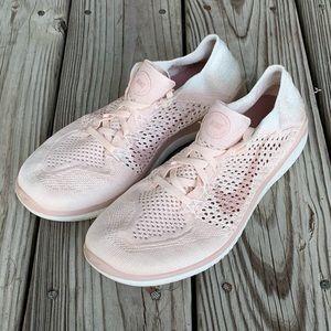 Nike Free RN Flyknit 2018 Women's running shoes